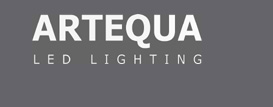 Artequa - Lighting Art